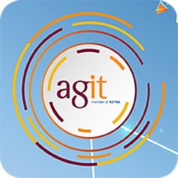 AGIT Solution Day