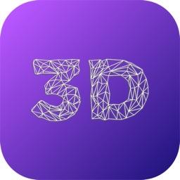 3D Scanner - Model Builder