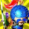 軍勢RPG 蒼の三国志 iPhone / iPad
