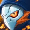Idle Arena RPG Clicker Battles