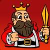 40人の盗賊 - iPadアプリ