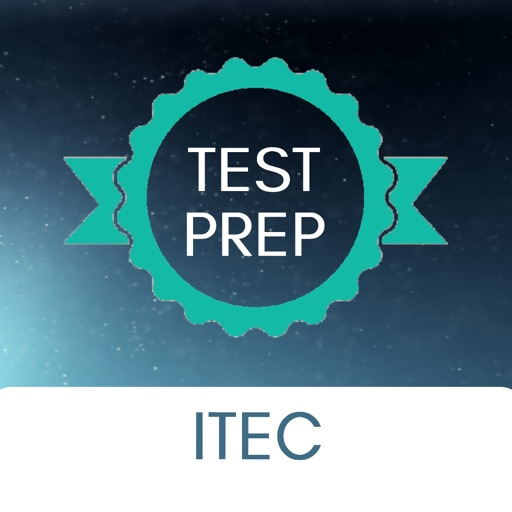 ITEC Level 3