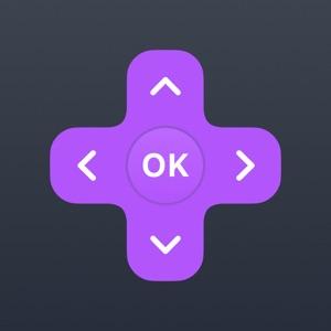 Roku TV Remote Control: RoByte App Reviews, Free Download