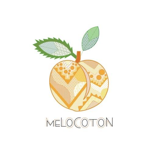App Melocoton