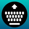 Shift Keyboard - 値下げ中の便利アプリ iPhone