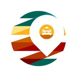 Niwi Trips: Ride-Hailing