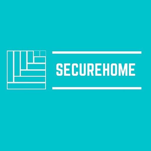 SecureHomeMX