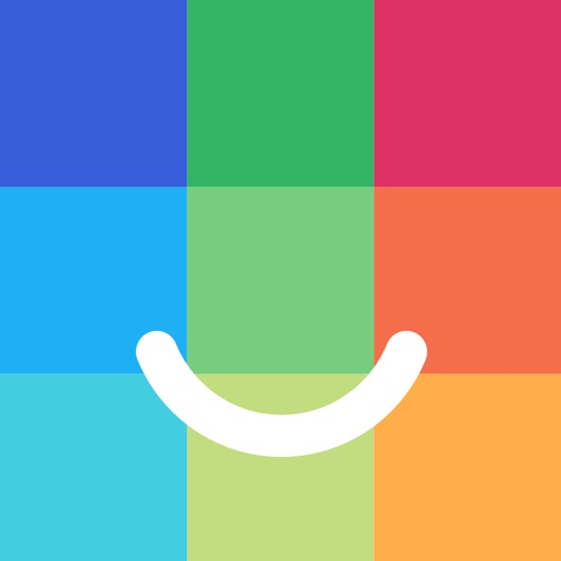 IRL - Do More Together free software for iPhone and iPad
