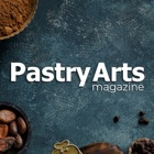Pastry Arts Magazine icon