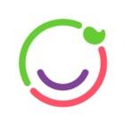 Oreegano - Recetas para todos icon