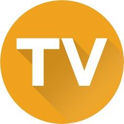 Arantia TV