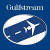 Gulfstream Performance