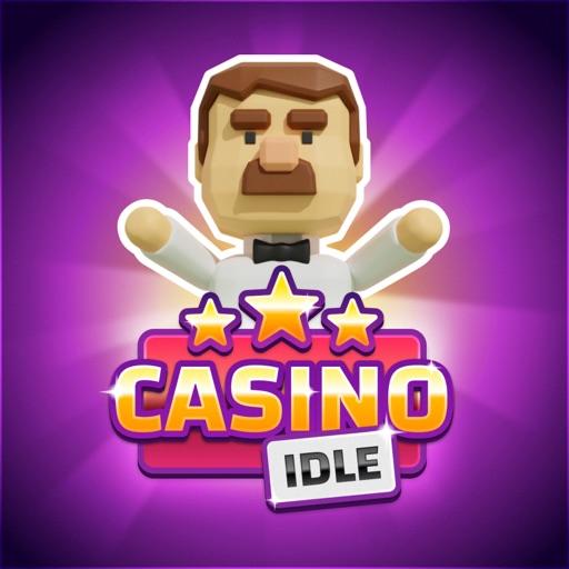 Casino Idle Tycoon Magnate