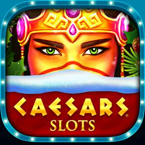 Caesars Casino Official Slots - Games app