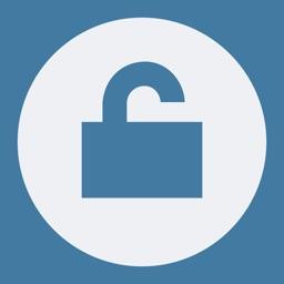 Sesame Open App
