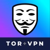 TOR Browser & Secure VPN Proxy