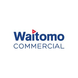 Waitomo Commercial