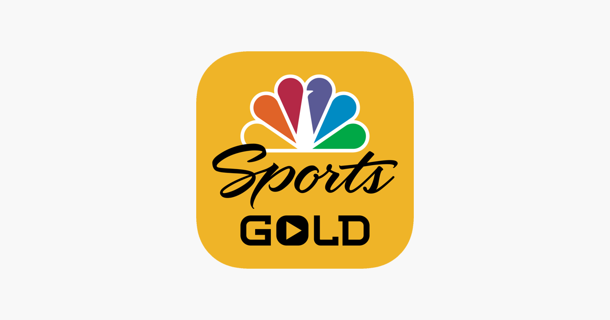 nbc sports gold on the app store rh itunes apple com