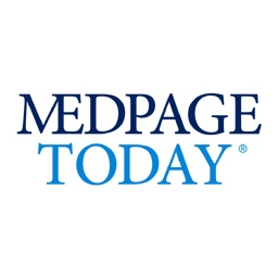MedPage Today Medical News/CME Apple Watch App