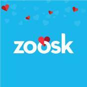 Zoosk International Dating App app review