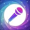 カラオケ! 好きなだけ歌いましょう - iPhoneアプリ