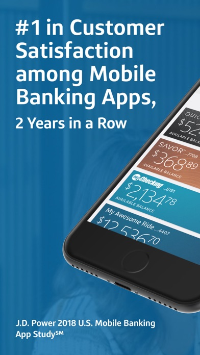 download Capital One Mobile