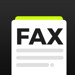 Fax :  Send Fax from Phone