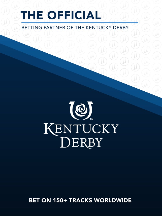 Premier sports betting tickets kentucky double chance sports betting