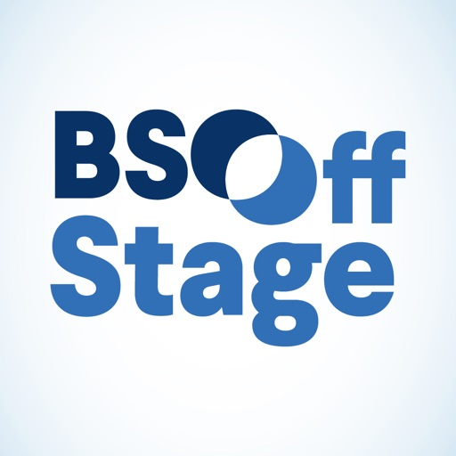 BSO OffStage