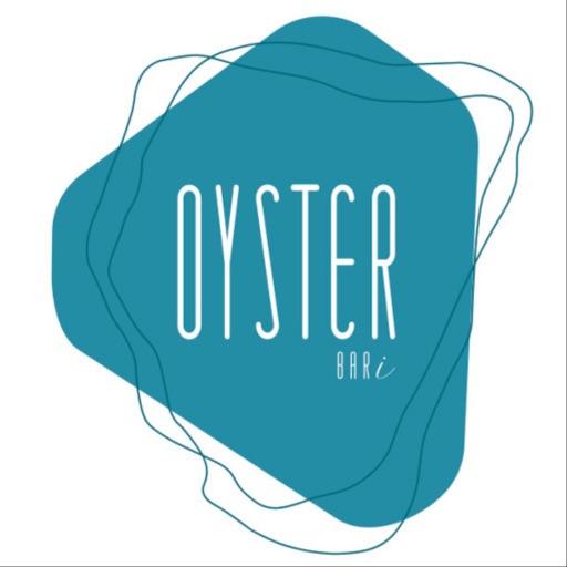 Oyster Bari
