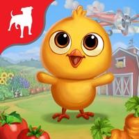 FarmVille 2: Country Escape free Resources hack