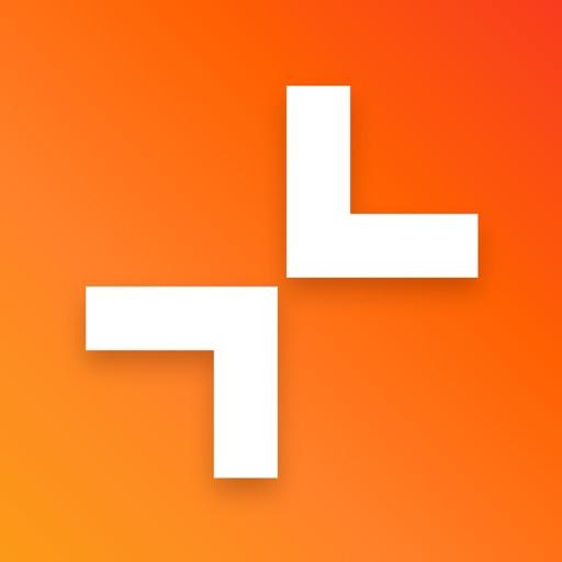 Finalcad One icon