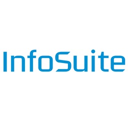 InfoSuite 2020