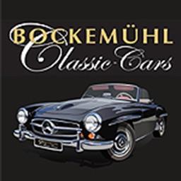 Bockemühl Classic Cars
