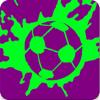 golazo Football