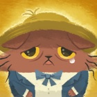 猫のニャッホ  ~ パズル  ネコの ストーリー ゲーム ~ icon