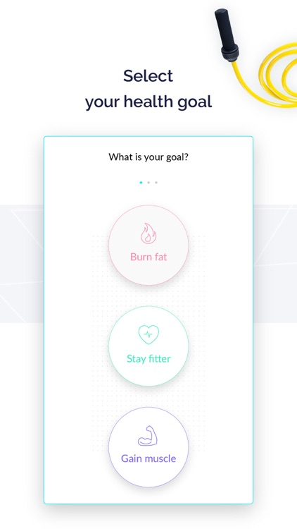 Trainer Pro : Fitness Workouts