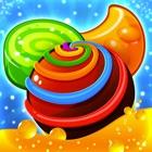 ジェリー・ジュース (Jelly Juice) icon