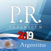 PR Vademécum Argentina 2019