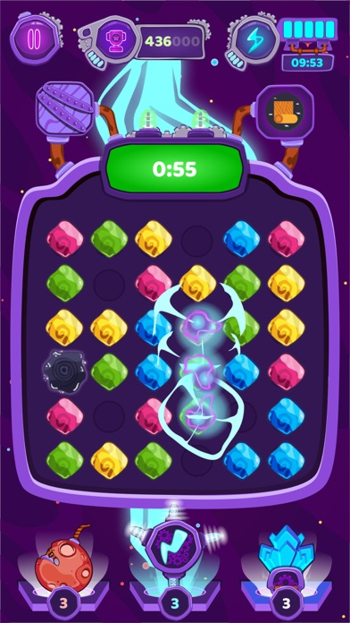 download Reaction Time Adventure apps 0
