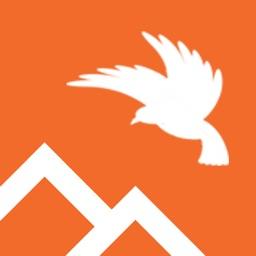 PigeonSmart信鸽智能家居