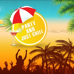 Party and Justchill