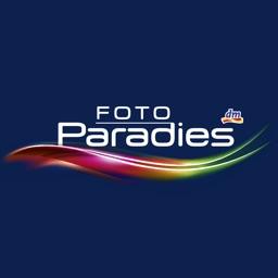 Foto-Paradies