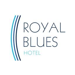 Royal Blues Hotel