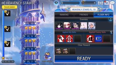 Seven Knights 5