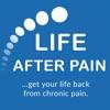 点击获取Life After Pain