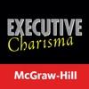 Executive Charisma - iPadアプリ