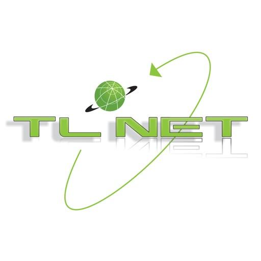 TL NET