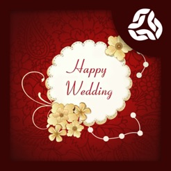 Wedding Card Makers On The App Store
