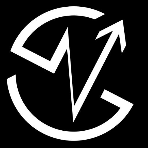 NS-START Pocket V2 Manager